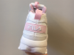 Кроссовки Fila Disruptor II Sweet Pink 0