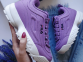 Кроссовки Fila Disruptor II Purple 0