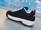 Кроссовки Fila Disruptor II Black White Pack 0