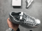 Кроссовки Fila Disruptor II Silver 1