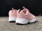 Кроссовки Fila Ray Pink 3