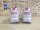 Кроссовки Fila Disruptor II White Pink 5