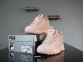 Кроссовки Fila Disruptor II All Rose 3