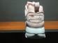 Кроссовки Fila Disruptor II Pink 1