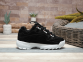 Кроссовки Fila Disruptor RJ Mind Black White 5