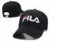 Кепка Fila (238CAF4394U) 0