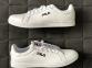Кеды Fila Tennis Classic White 2