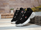 Кроссовки Fila Disruptor RJ Mind Black White 0