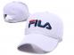 Кепка Fila (239CAF4395U) 0