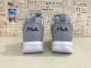 Кроссовки Fila Disruptor II Grey 4
