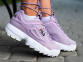 Кроссовки Fila Disruptor II Purple 3
