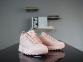Кроссовки Fila Disruptor II All Rose 4