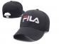 Кепка Fila (237CAF4393U) 0