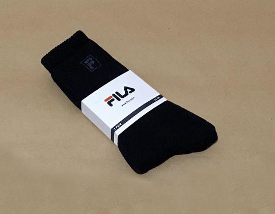 Носки Fila (240SK4396U)