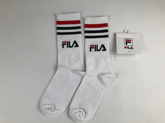 Носки высокие Fila (242SK4398U)