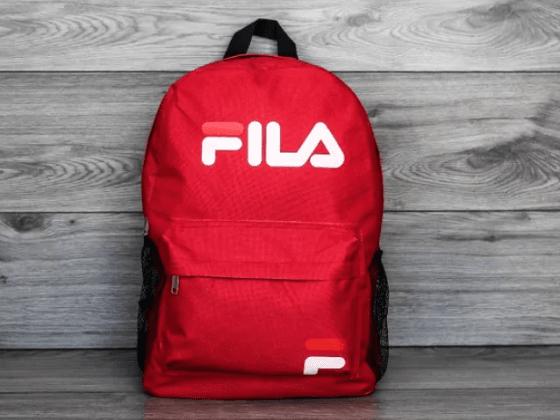 Рюкзак Fila (208R4364U)