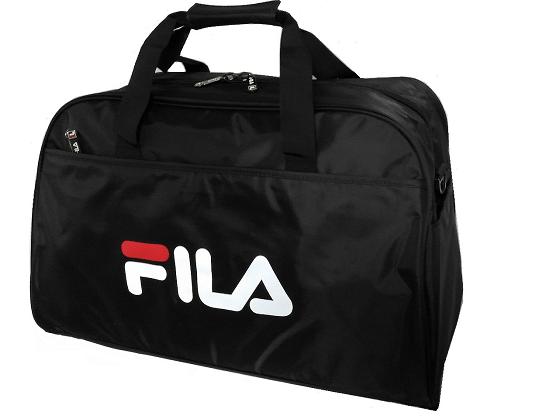 Сумка спортивная Fila (211SS4367U)