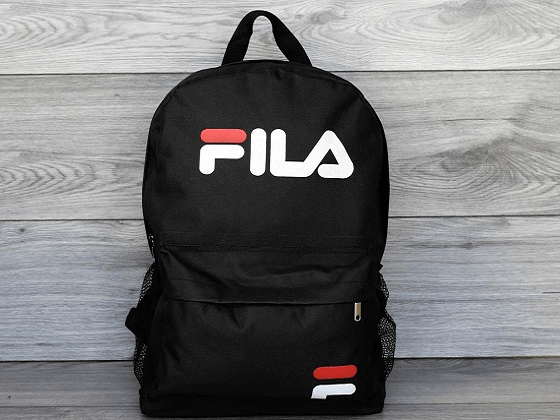 Рюкзак Fila (206R4362U)