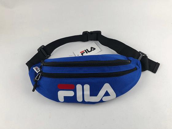 Бананка Fila (216BA4372U)