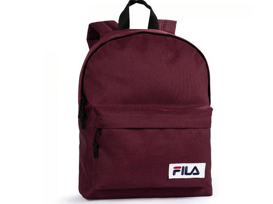 Рюкзак Fila (205R4361U)
