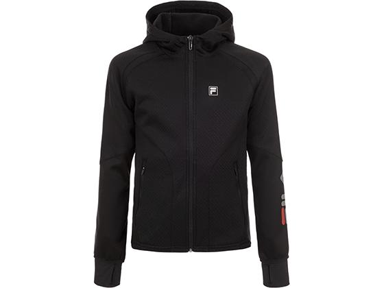 Женская курточка Fila (162D4318M)