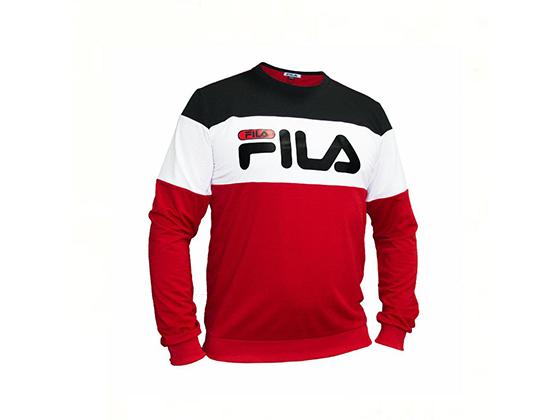 Свитшот Fila (156S4312M)