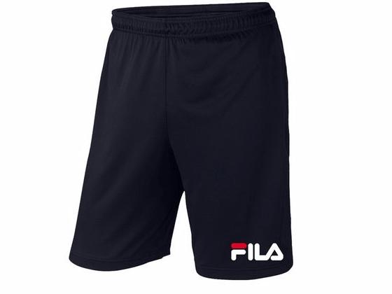 Мужские шорты Fila (182SR4338M)