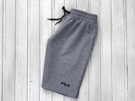Мужские шорты Fila (184SR4340M)
