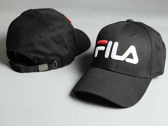 Кепка Fila (238CAF4394U)