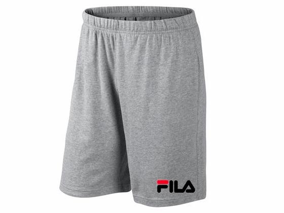 Мужские шорты Fila (179SR4335M)