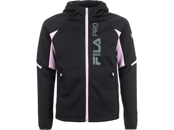 Женская курточка Fila (200J4356W)