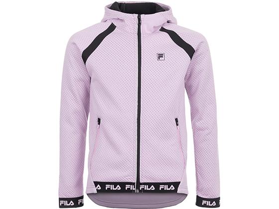 Женская куртка Fila (198J4354W)