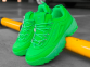 Кроссовки Fila Disruptor 2 Green