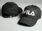 Кепка Fila (237CAF4393U)
