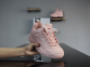 Кроссовки Fila Disruptor II All Rose